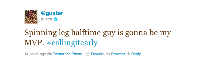 the-20-best-halftime-tweets photo_15882_0-5