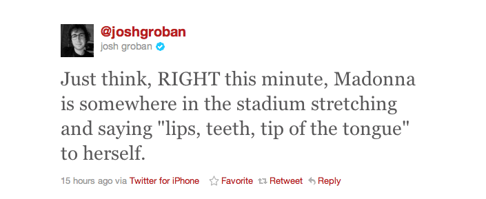 the-20-best-halftime-tweets photo_16334_0-4