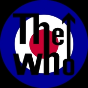 35. The Who