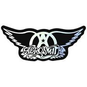 33. Aerosmith
