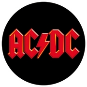 29. AC/DC