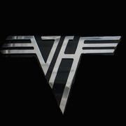 19. Van Halen