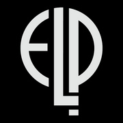 37. Emerson, Lake &amp; Palmer