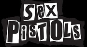28. Sex Pistols
