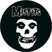 26. The Misfits