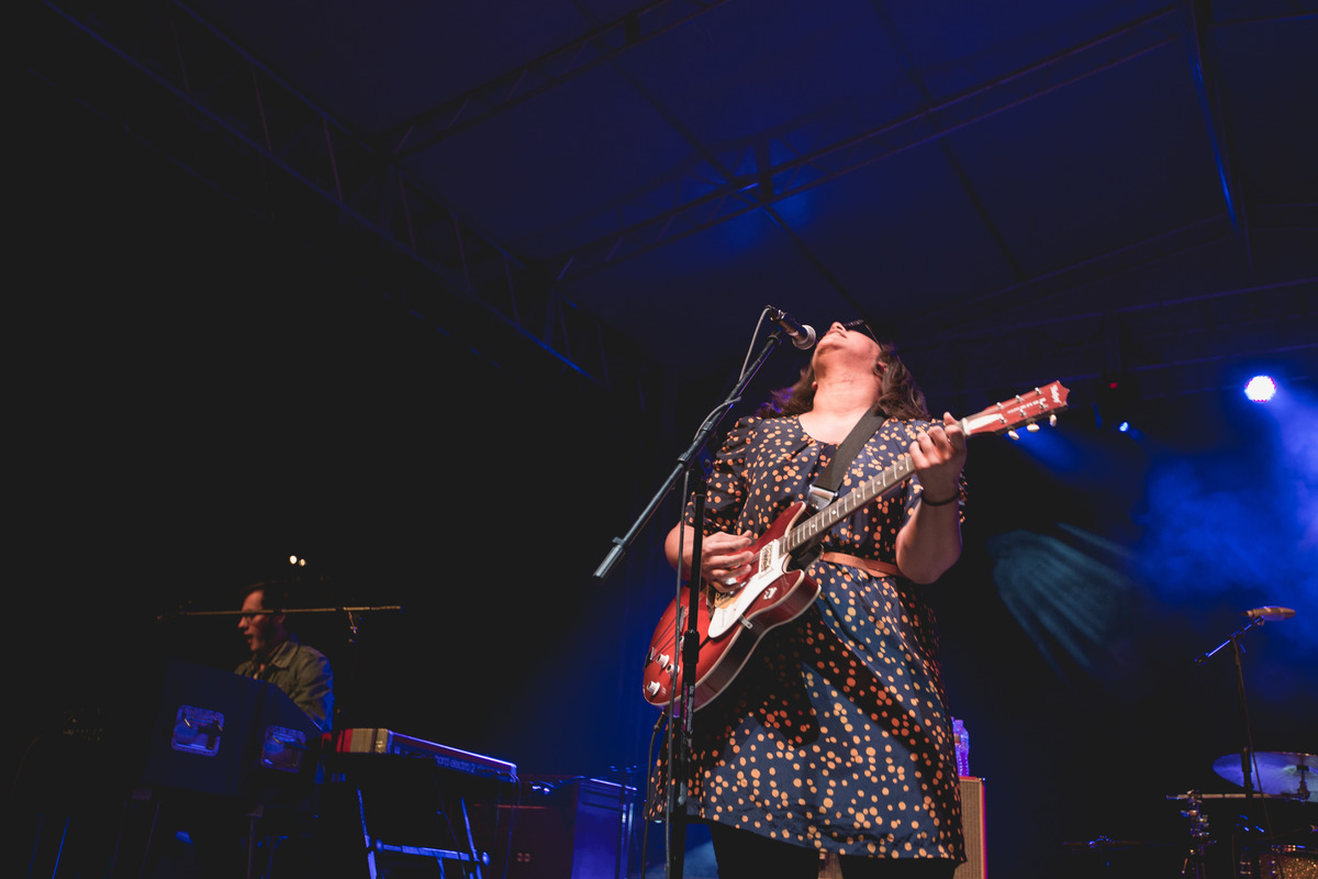 the-alabama-shakes photo_31439_0-13
