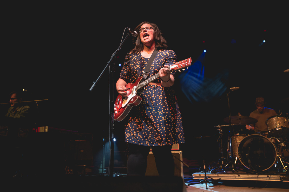 the-alabama-shakes photo_31439_0-14