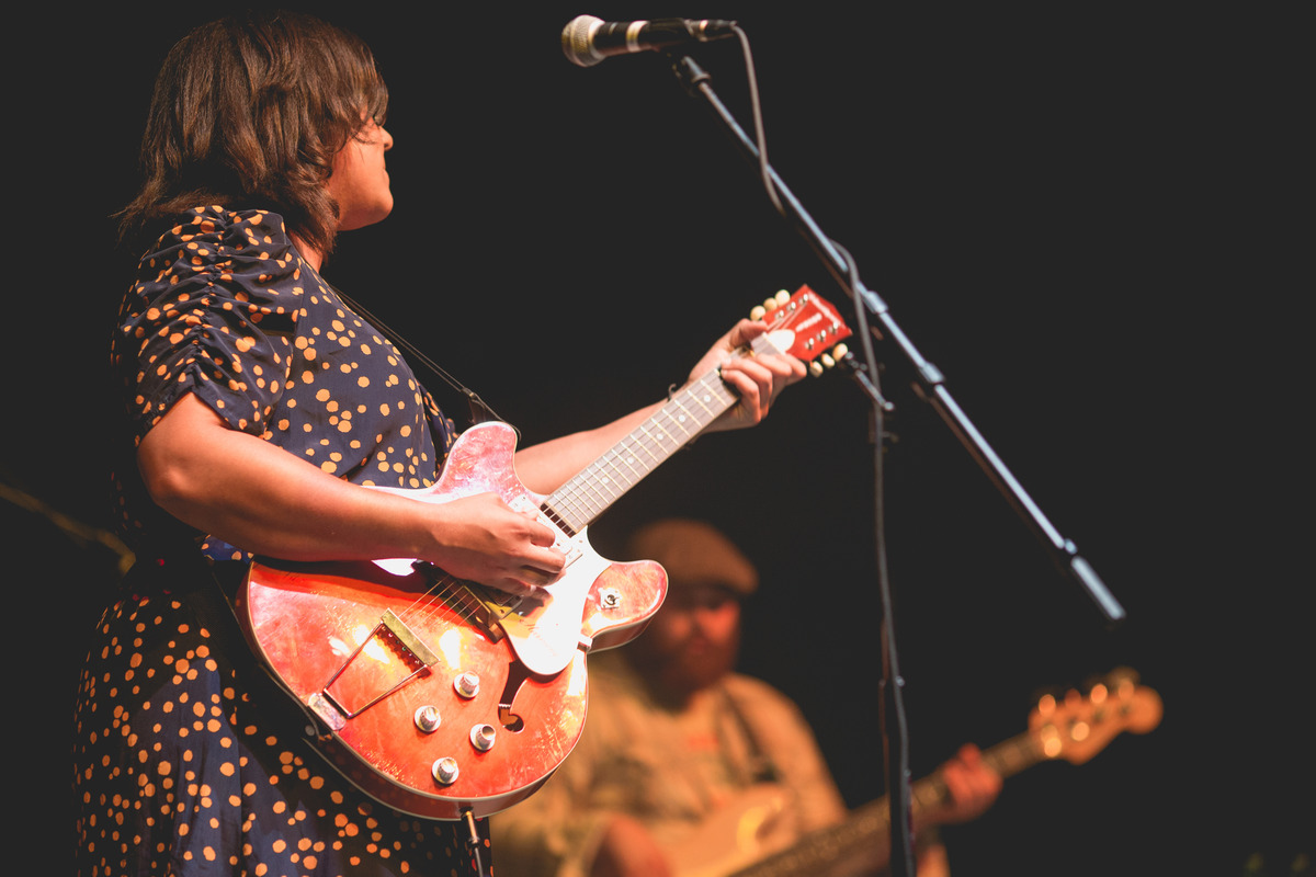 the-alabama-shakes photo_31439_0-16