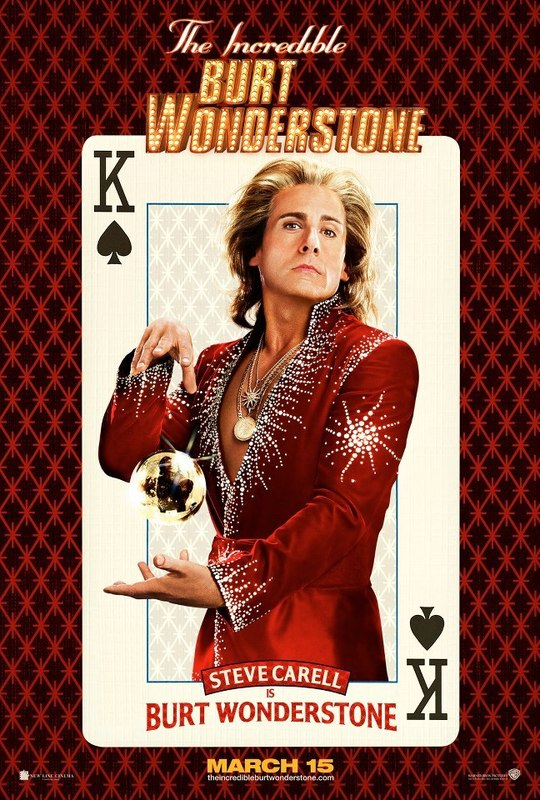 the-incredible-burt-wonderstone-character-posters photo_27458_0