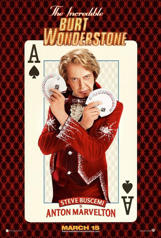 the-incredible-burt-wonderstone-character-posters photo_27458_3