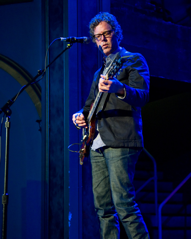 the-jayhawks photo_22499_0