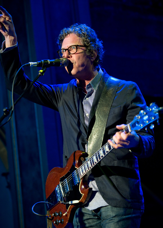 the-jayhawks photo_22502_0