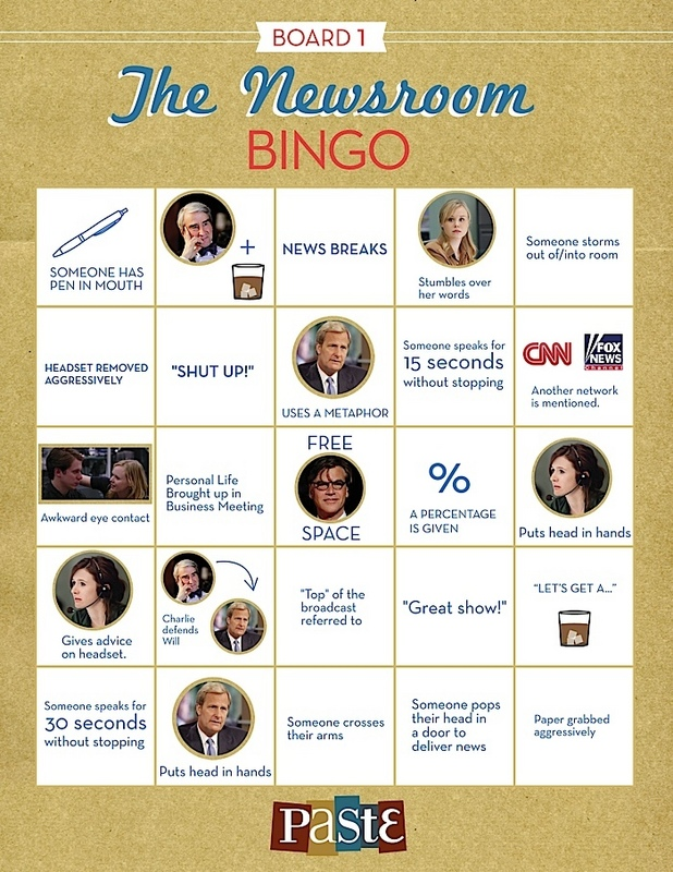 the-newsroom-bingo photo_2389_0