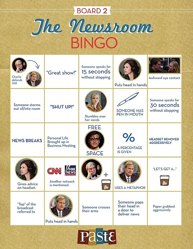 the-newsroom-bingo photo_2392_0