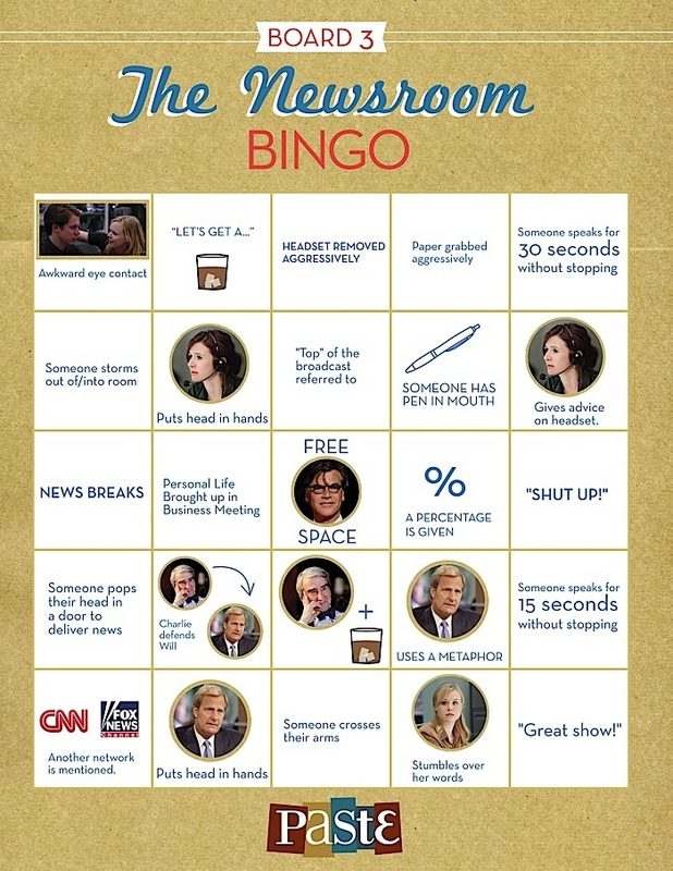 the-newsroom-bingo photo_2393_0