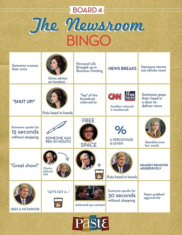 the-newsroom-bingo photo_2394_0