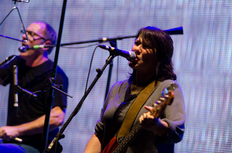 the-pixies photo_9649_0-14