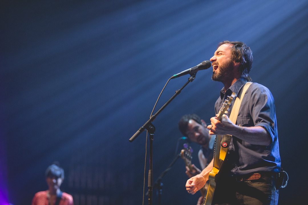 the-shins-atlanta photo_18675_0-13