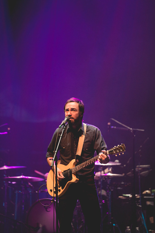 the-shins-atlanta photo_18675_0-8