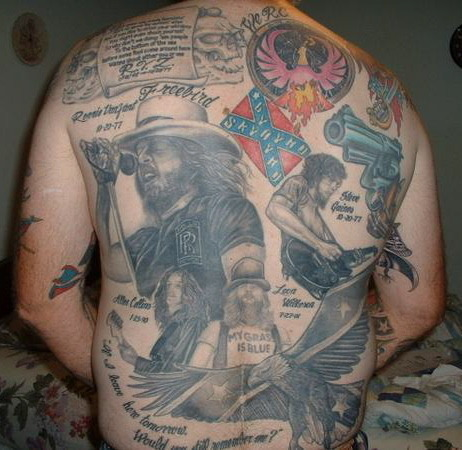 think-before-you-ink-a-gallery-of-the-worst-music-related-tattoos photo_14705_0-8