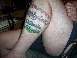 think-before-you-ink-a-gallery-of-the-worst-music-related-tattoos photo_14705_0-9