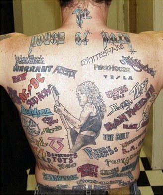 think-before-you-ink-a-gallery-of-the-worst-music-related-tattoos photo_14712_0-4