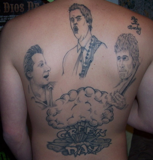 think-before-you-ink-a-gallery-of-the-worst-music-related-tattoos photo_14712_0-8