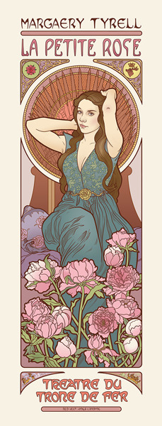 thrones-mucha photo_26770_0-3
