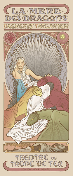 thrones-mucha photo_26770_0