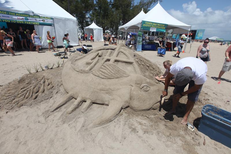 tortuga-music-festival photo_24266_1-3
