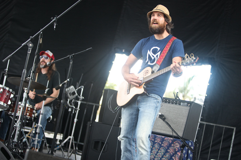 tortuga-music-festival photo_5548_2
