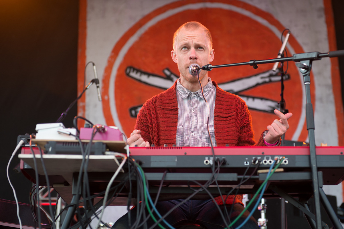 treefort-music-festival photo_20182_0-26