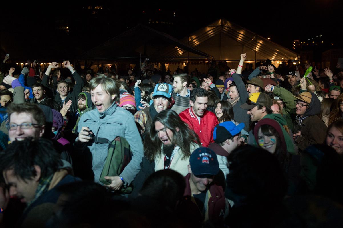 treefort-music-festival photo_20182_0-42