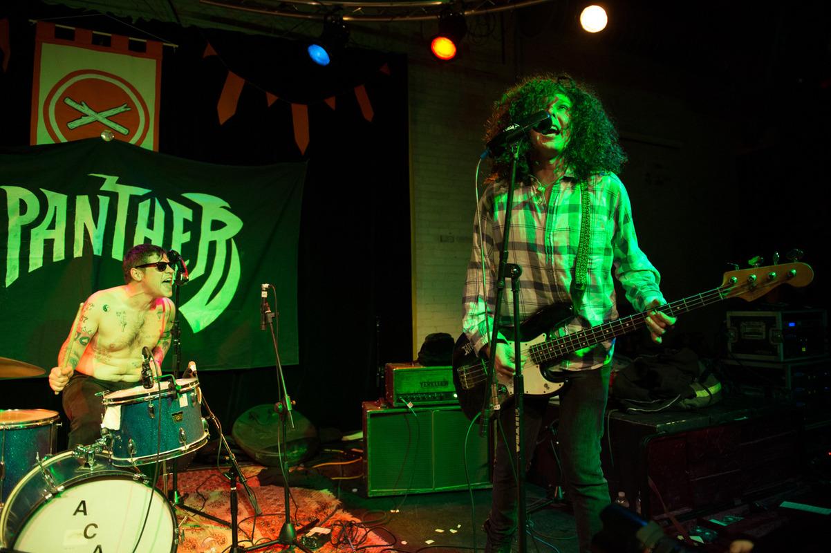treefort-music-festival photo_6095_0