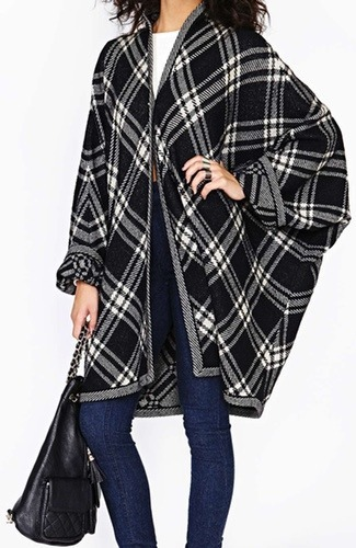 trending-plaid photo_23177_0-5