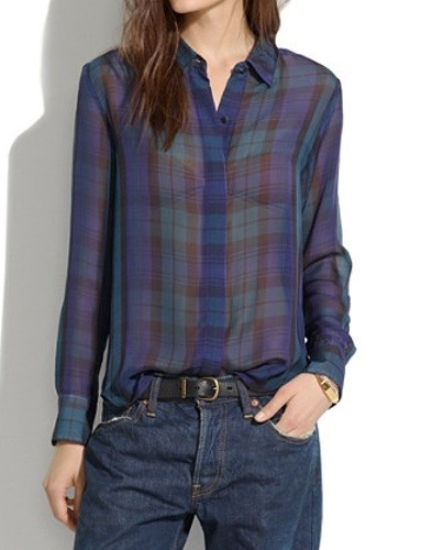 trending-plaid photo_3066_0-4