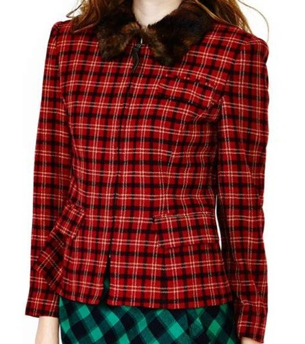 trending-plaid photo_3066_0-6