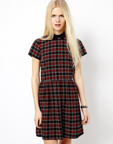 trending-plaid photo_3066_0