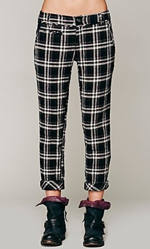 trending-plaid photo_3066_1-2
