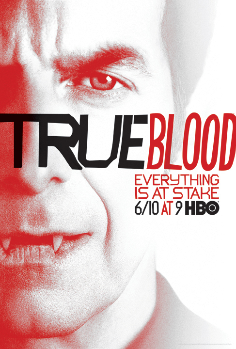 true-blood-season-5 photo_11666_0-5