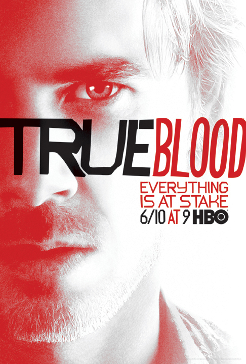 true-blood-season-5 photo_24669_0-8