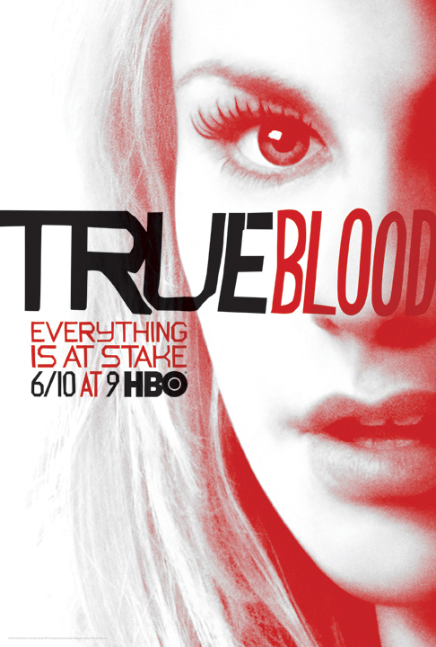 true-blood-season-5 photo_24669_1