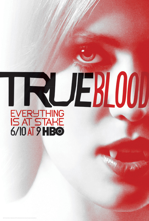 true-blood-season-5 photo_26691_1-3
