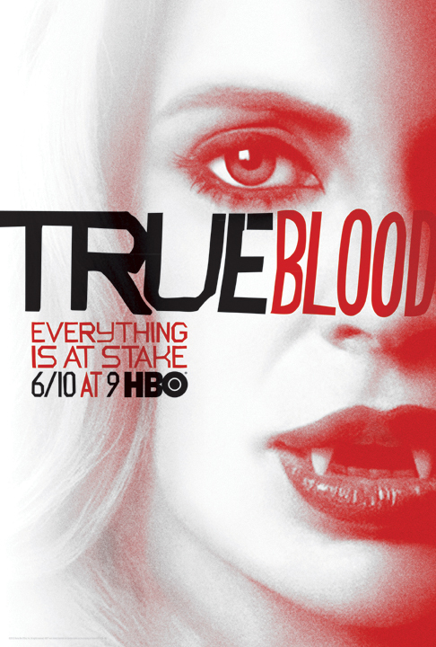 true-blood-season-5 photo_5971_0-10