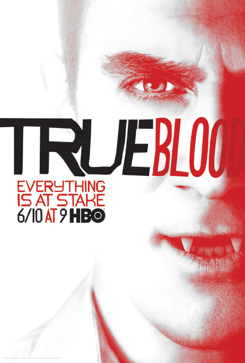 true-blood-season-5 photo_5971_0-11
