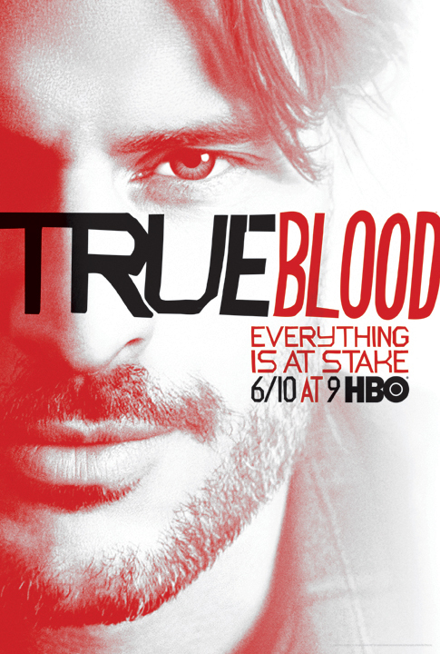 true-blood-season-5 photo_8072_0-10