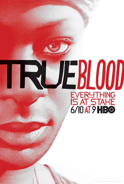 true-blood-season-5 photo_8766_0-17
