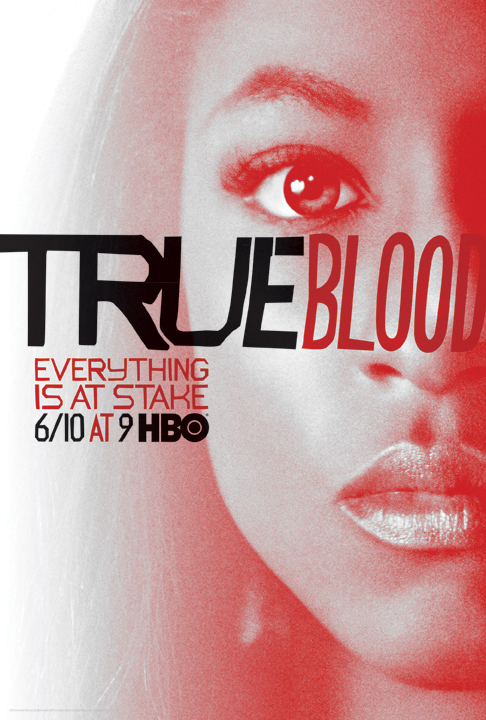 true-blood-season-5 photo_8766_0-18