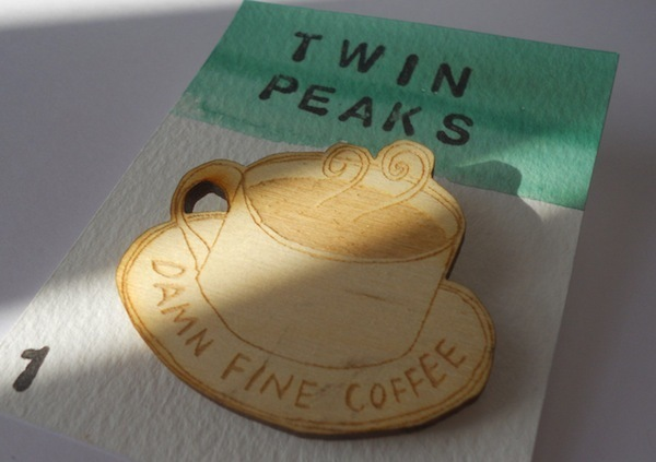 twin-peaks-broaches photo_28296_0-14