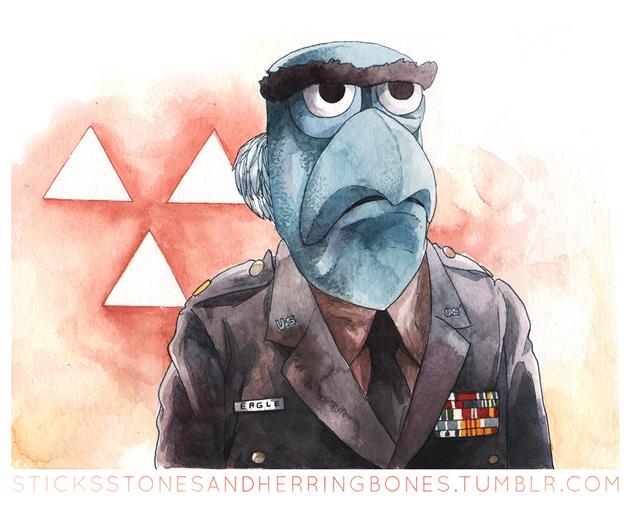 twin-peaks-muppets tumblr-n7ccpgojzg1qmskf5o5-1280